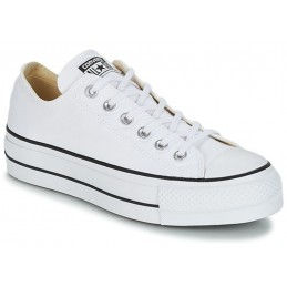 CONVERSE ALL STAR DONNA...