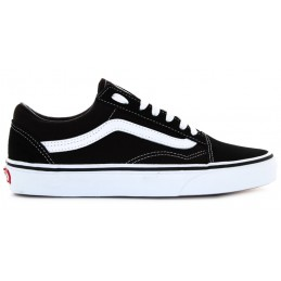 VANS OLD SKOOL SCARPE...