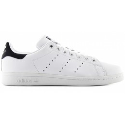 ADIDAS STAN SMITH SNEAKERS...