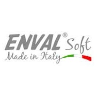 Enval Soft